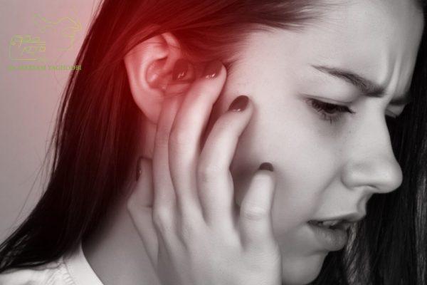 مراقبت از گوش و بیماری های آن