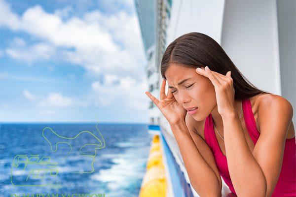 اختلالات گوش داخلی چیست