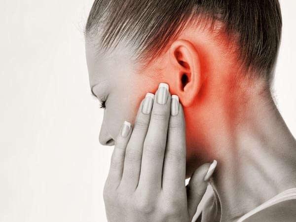 دکتر مریم یعقوبی . متخصص گوش حلق بینی