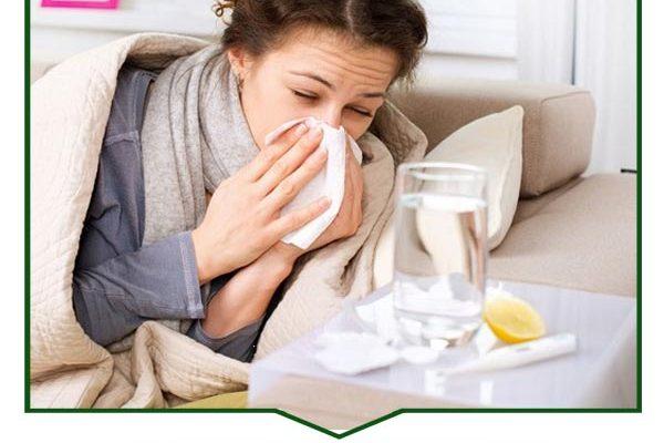 بیماری میرنژیت